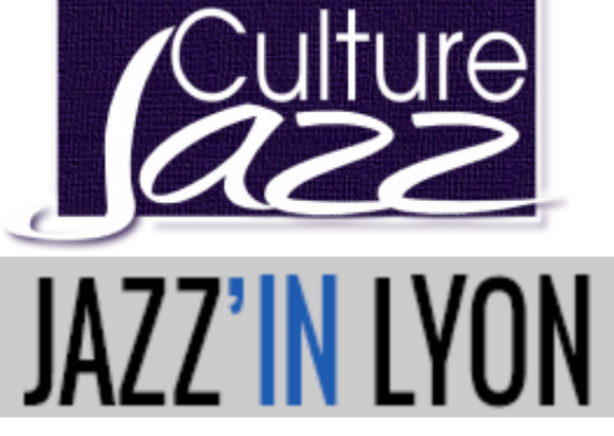 Culture Jazz & Jazz in Lyon